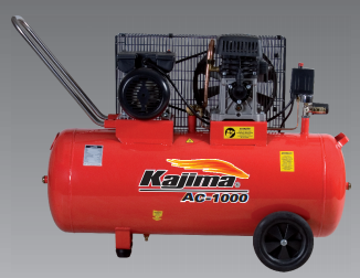 compressor-kajima-ac-1000