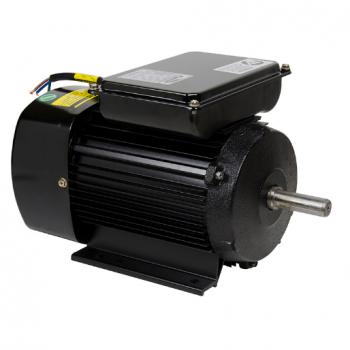 Motor Elétrico Kajima 3,0hp, IP 44,2 Polos, alta rotação