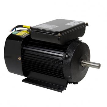 Motor Elétrico Kajima 3,0hp, IP 44,4 Polos, baixa rotação