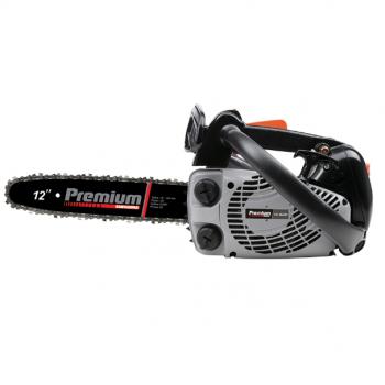 Motosserra Kaw. Premium CS3600, 35,8cc, bar 12