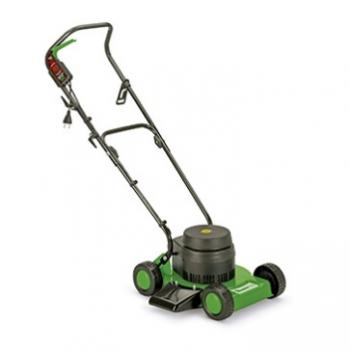cortador de grama trapp sl30t 1100w