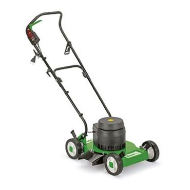 cortador de grama trapp sl350 1800w